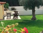 A vendre  Santa Barbara | Réf 2500625 - Convergences consulting
