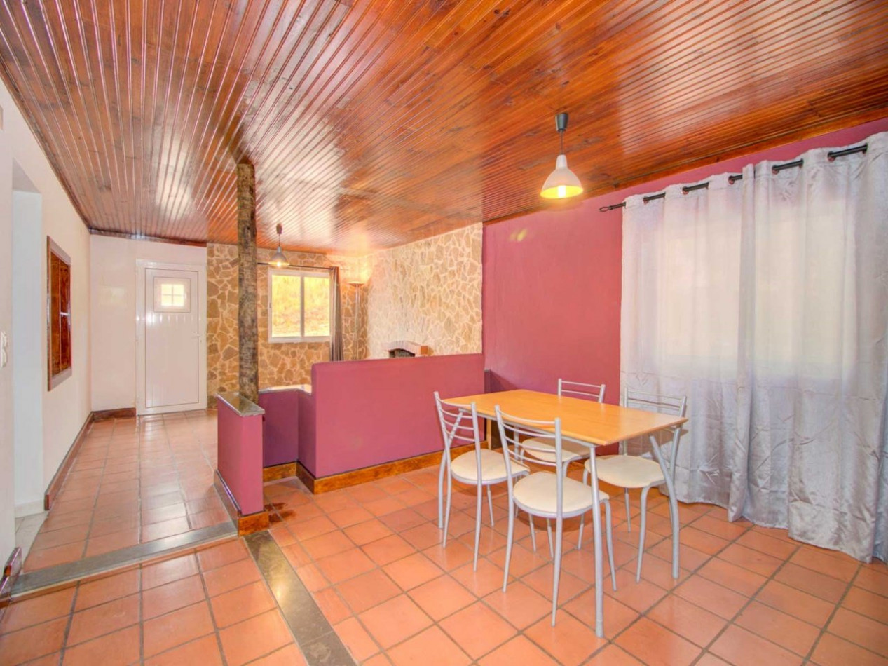 A vendre  Cadaval | Réf 2500627 - Convergences consulting