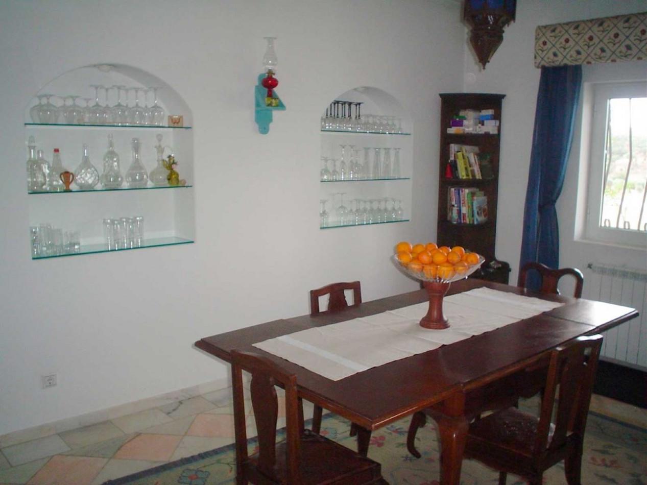 A vendre  Raposa | Réf 2500630 - Convergences consulting