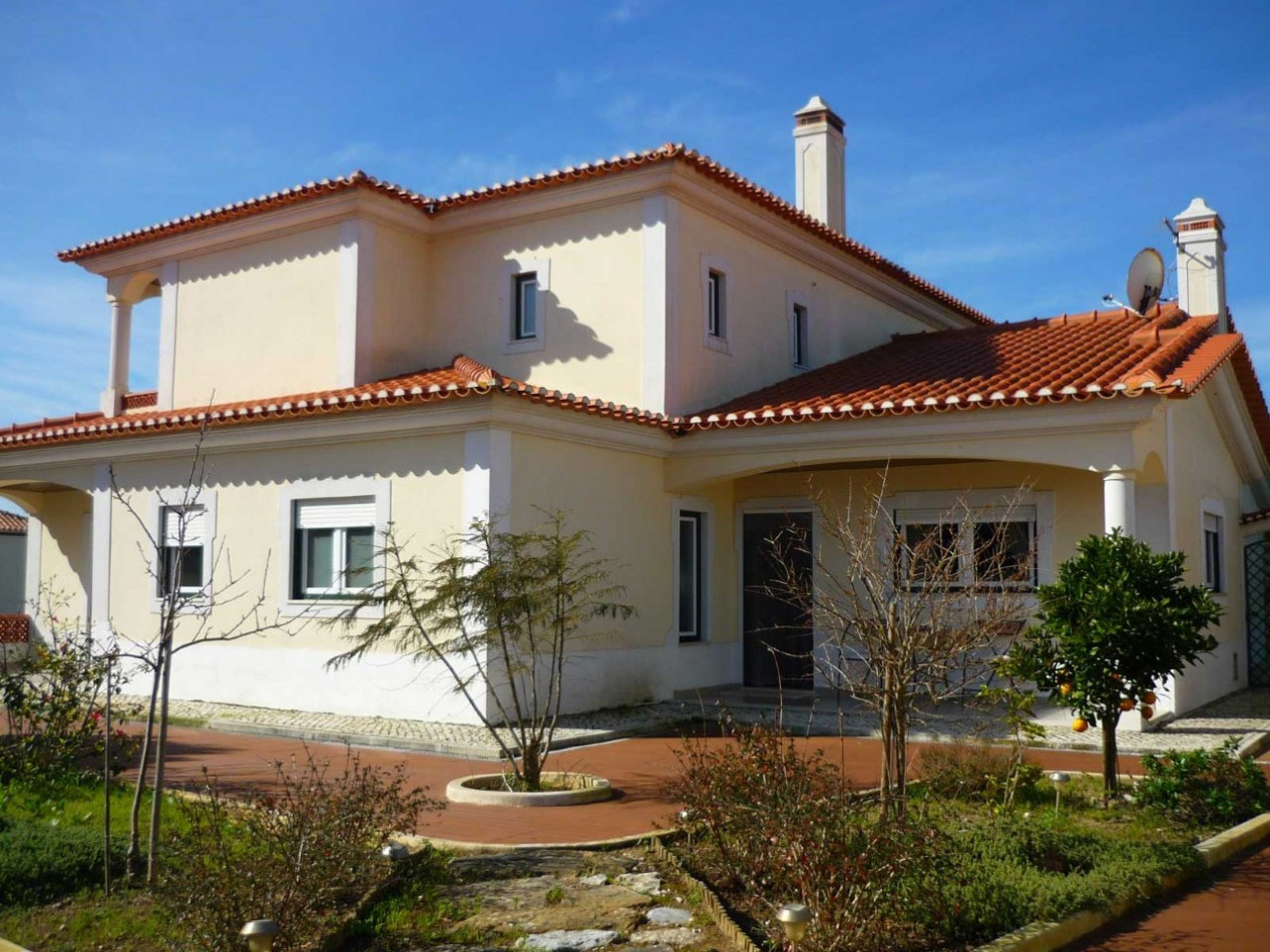 A vendre  Santa Barbara | Réf 2500633 - Convergences consulting