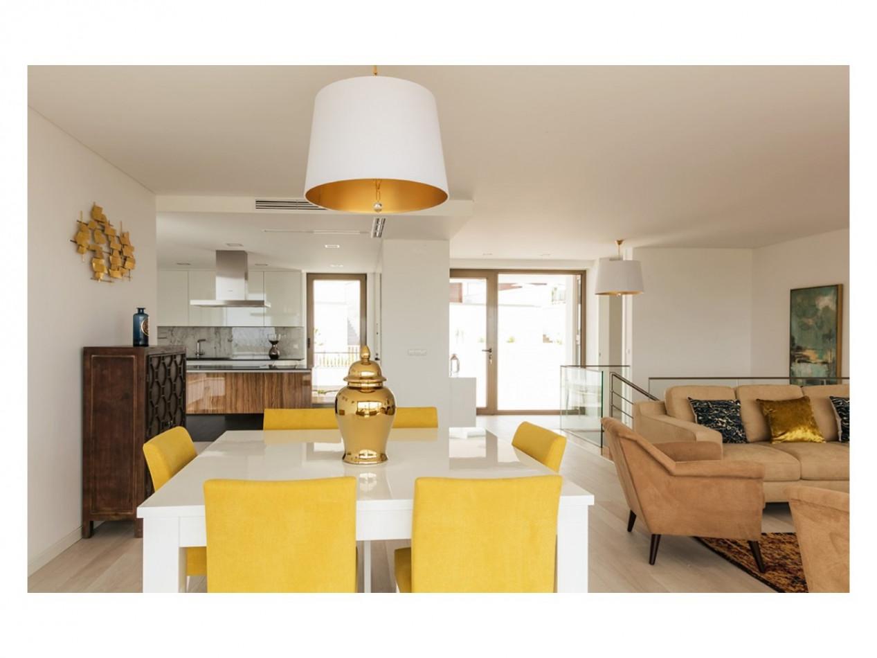 A vendre  Lourinha | Réf 2500637 - Convergences consulting