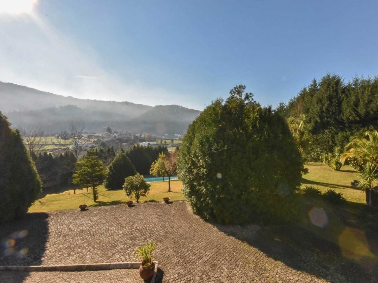 A vendre  Braga | Réf 2500638 - Convergences consulting