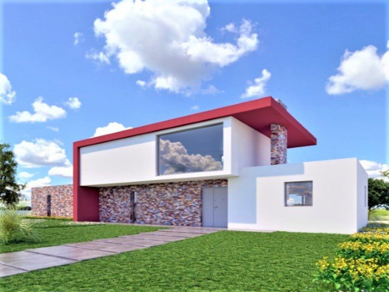 A vendre  Sao Bernardino   Réf 2500641 - Convergences consulting