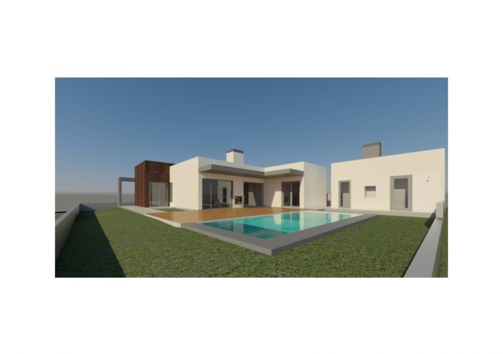 For sale Maison contemporaine Sesimbra | R�f 2500643 - Convergences consulting