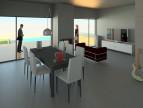 A vendre  Sesimbra | Réf 2500643 - Convergences consulting