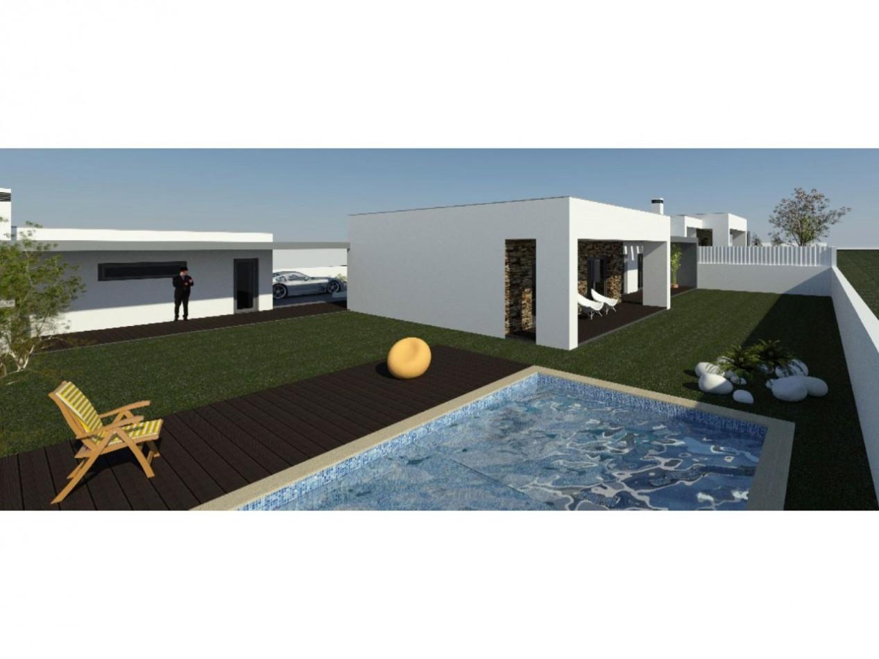 A vendre  Campelos E Outeiro Da CabeÇa | Réf 2500645 - Convergences consulting