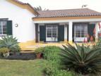 A vendre  Lagoa | Réf 2500647 - Convergences consulting
