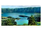 A vendre  Ponta Delgada | Réf 2500648 - Convergences consulting