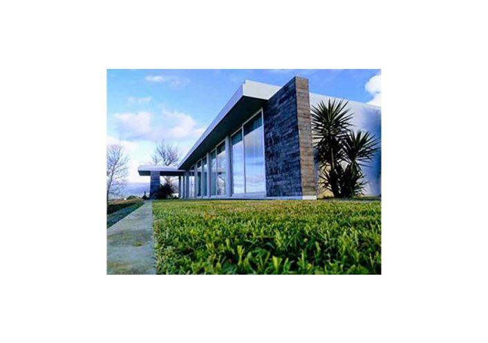A vendre Villa d'architecte Ribeira Grande   R�f 2500649 - Convergences consulting