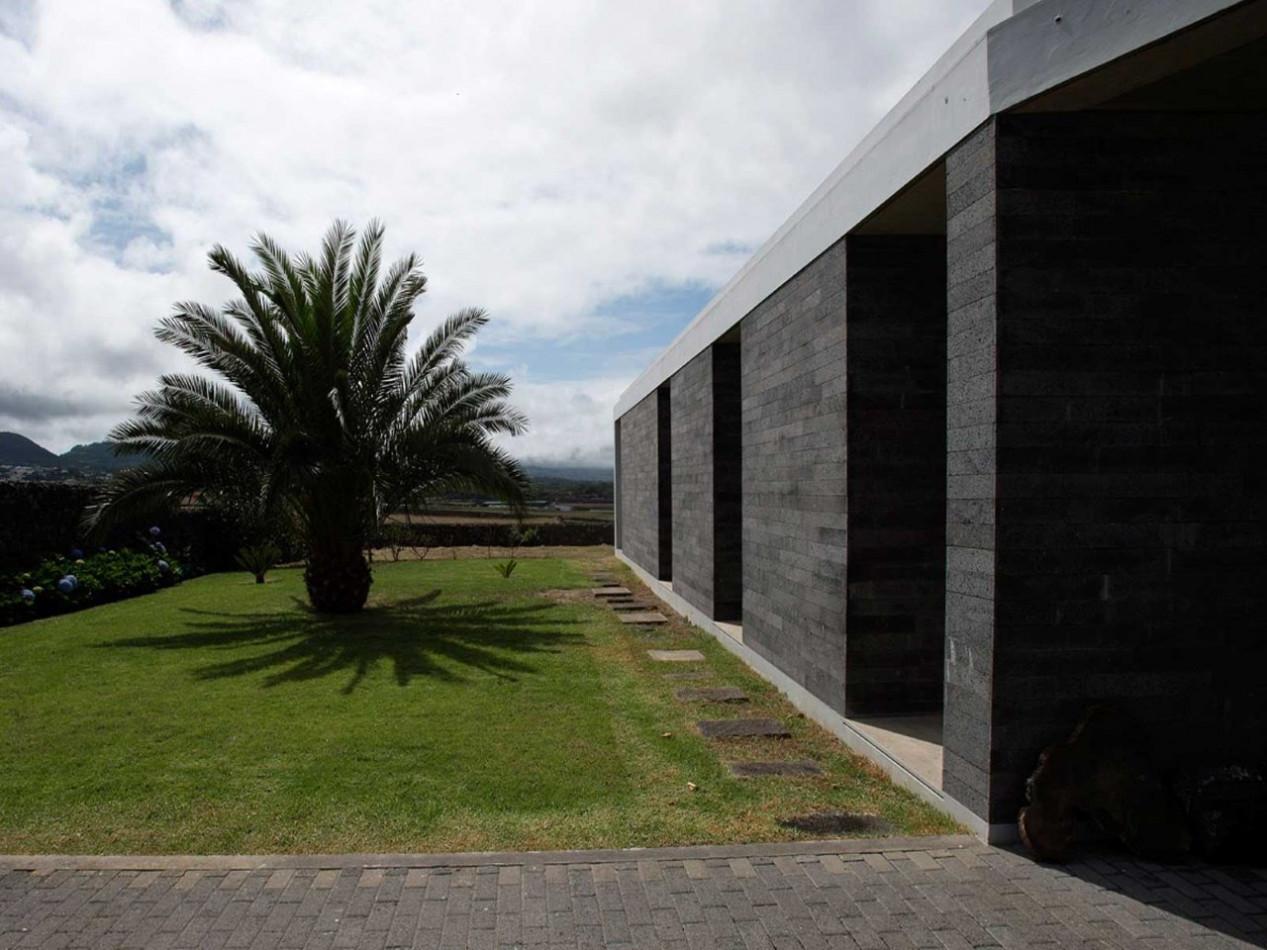 A vendre  Ribeira Grande | Réf 2500649 - Convergences consulting