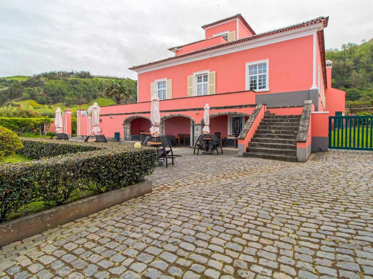 A vendre  Ribeira Grande | Réf 2500650 - Convergences consulting