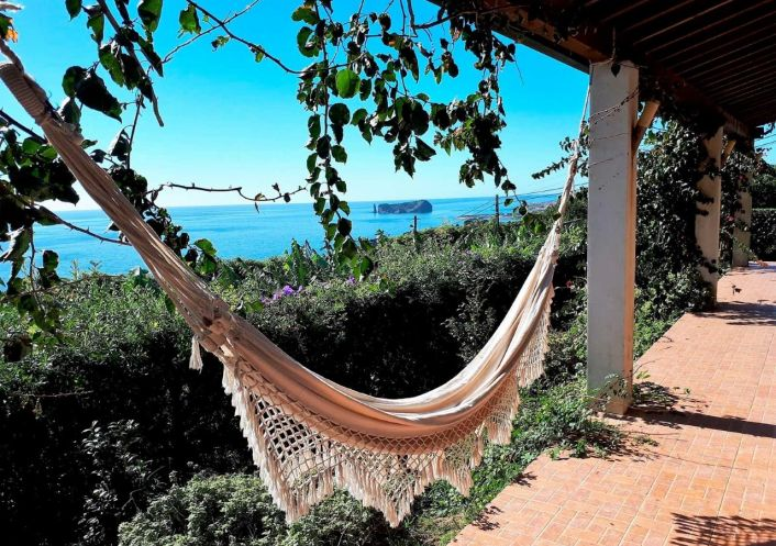 A vendre Villa Vila Franca Do Campo   R�f 2500652 - Convergences consulting