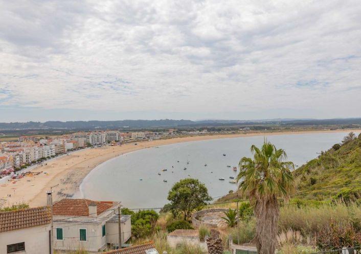 A vendre Villa Sao Martinho | R�f 2500660 - Convergences consulting