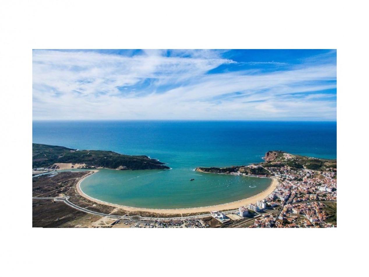 A vendre  Sao Martinho | Réf 2500660 - Convergences consulting