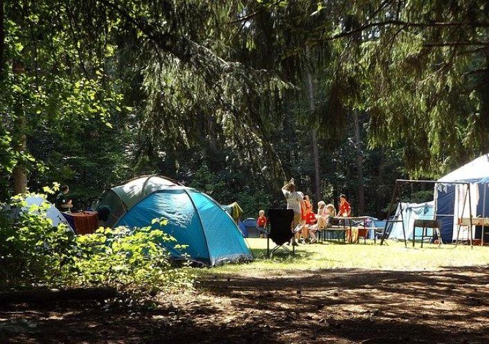 A vendre Camping Portalegre | R�f 2500665 - Convergences consulting