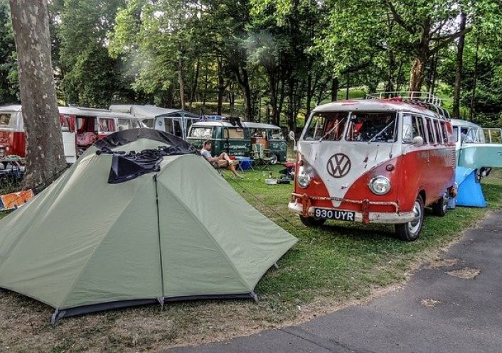 A vendre Camping Sines | R�f 2500666 - Convergences consulting