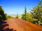 A vendre  Leiria | Réf 2500667 - Convergences consulting