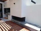 A vendre  Ericeira | Réf 2500668 - Convergences consulting