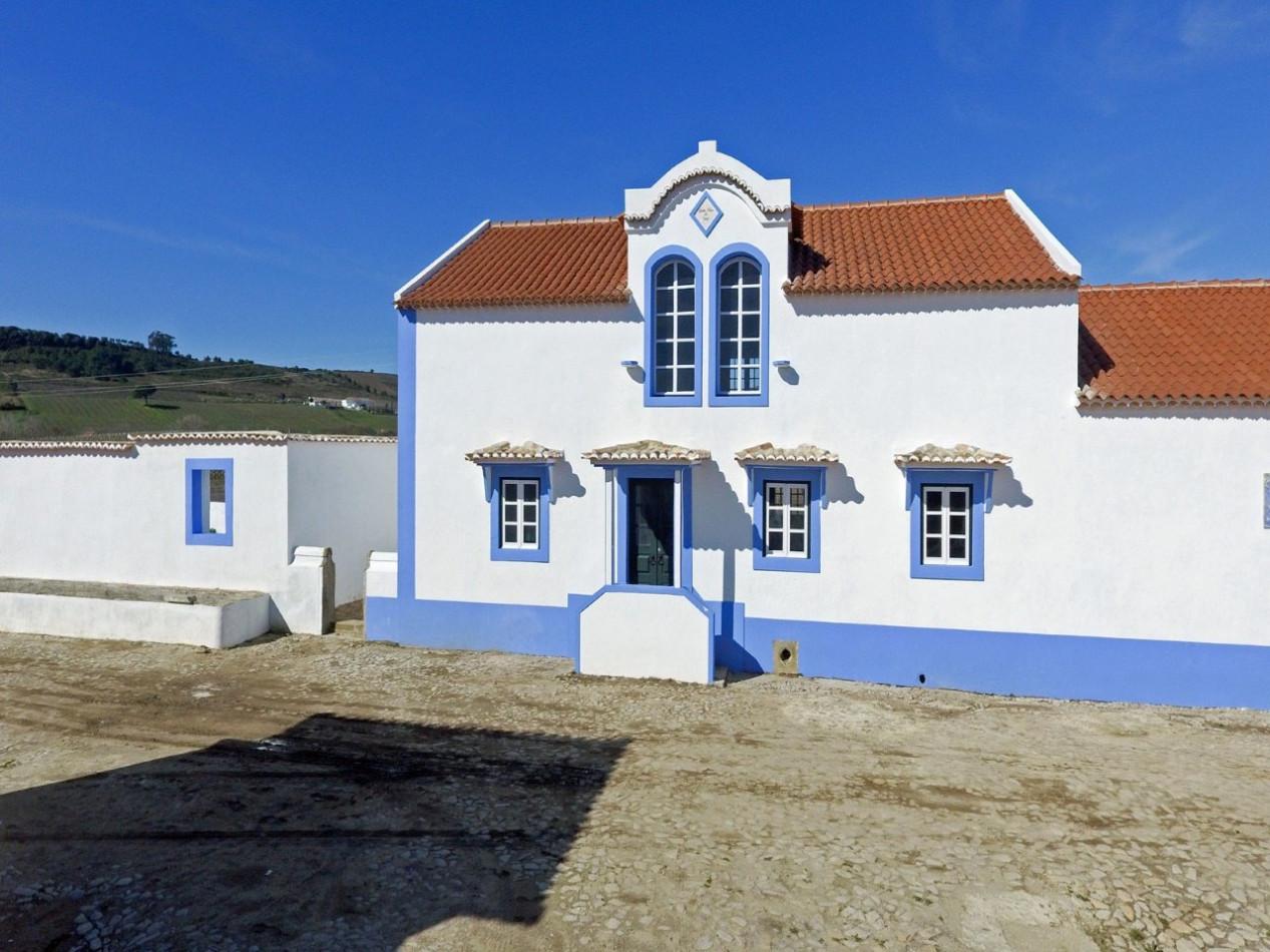A vendre  Arruda Dos Vinhos | Réf 2500670 - Convergences consulting