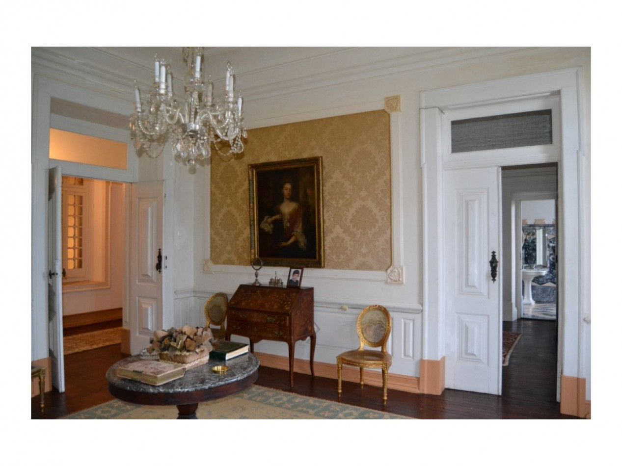 A vendre  Portalegre | Réf 2500671 - Convergences consulting