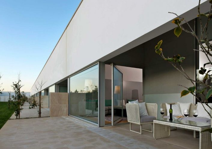 For sale Villa d'architecte Obidos | R�f 2500673 - Convergences consulting