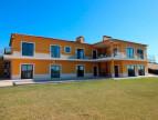 A vendre  Santarem | Réf 2500675 - Convergences consulting