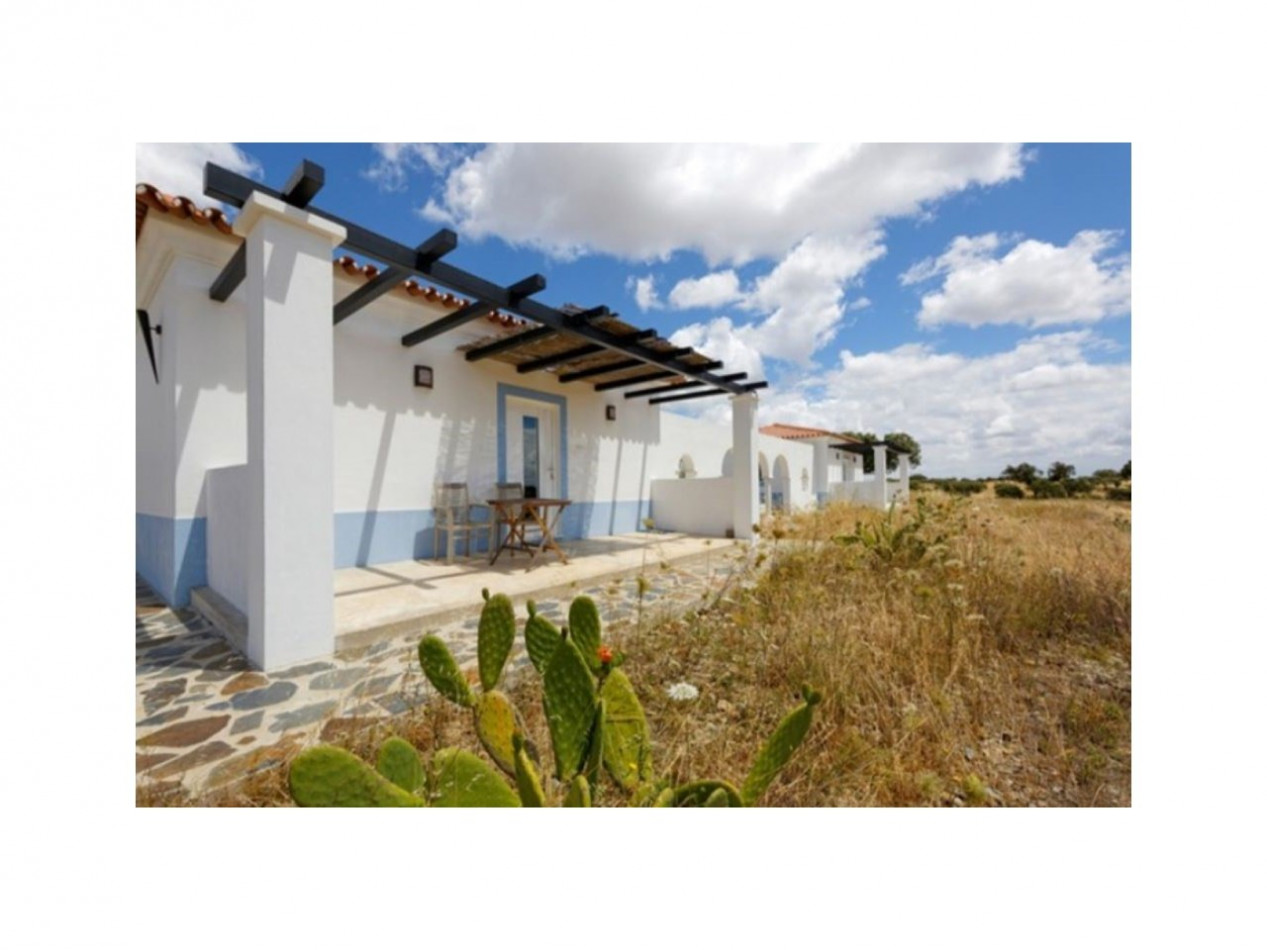 A vendre  Reguengos De Monsaraz | Réf 2500676 - Convergences consulting