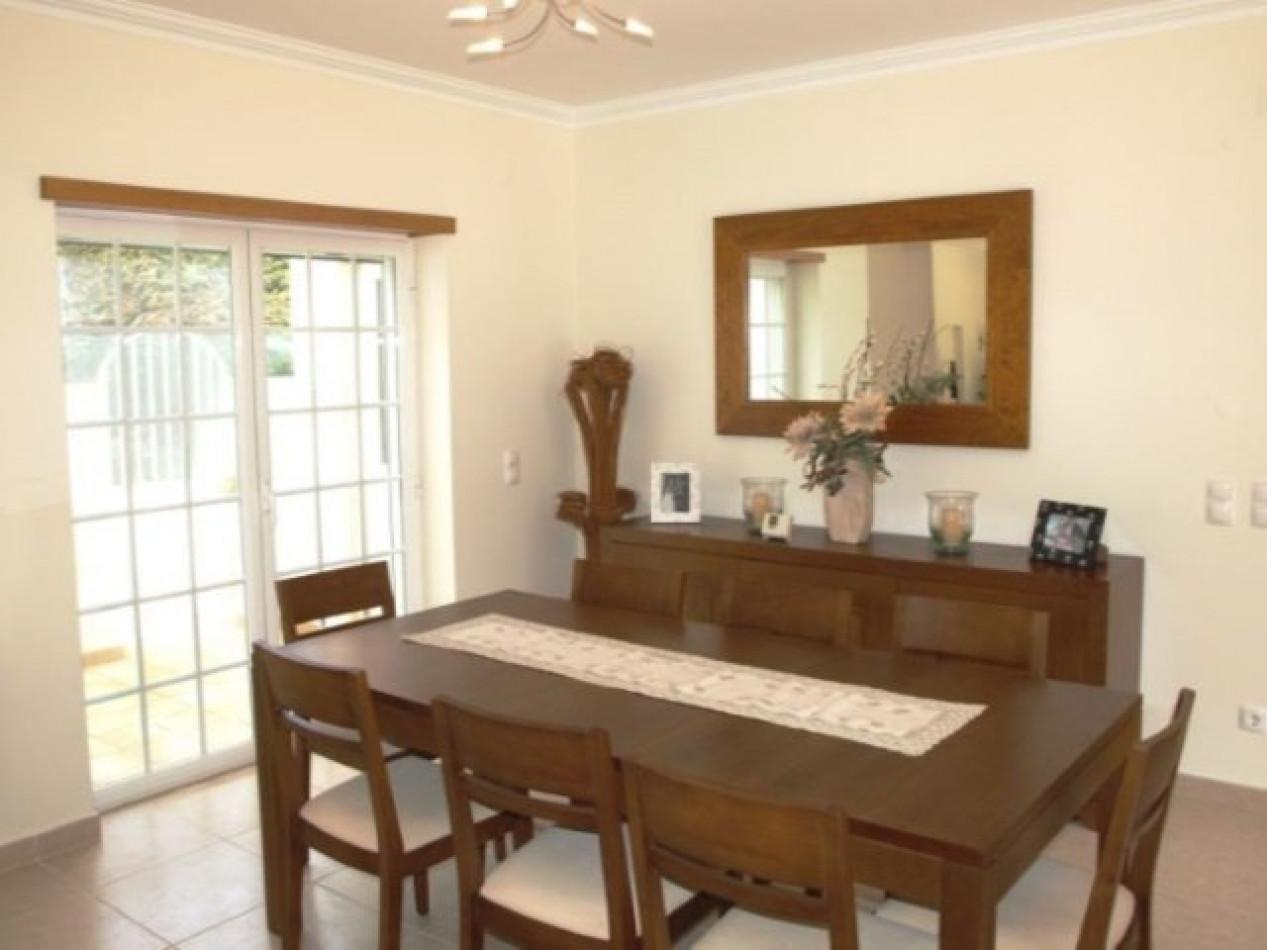 A vendre  Amoreira Praia Del Rey | Réf 2500677 - Convergences consulting