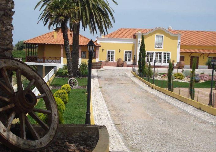 A vendre Villa Reguengo Grande | R�f 2500679 - Convergences consulting