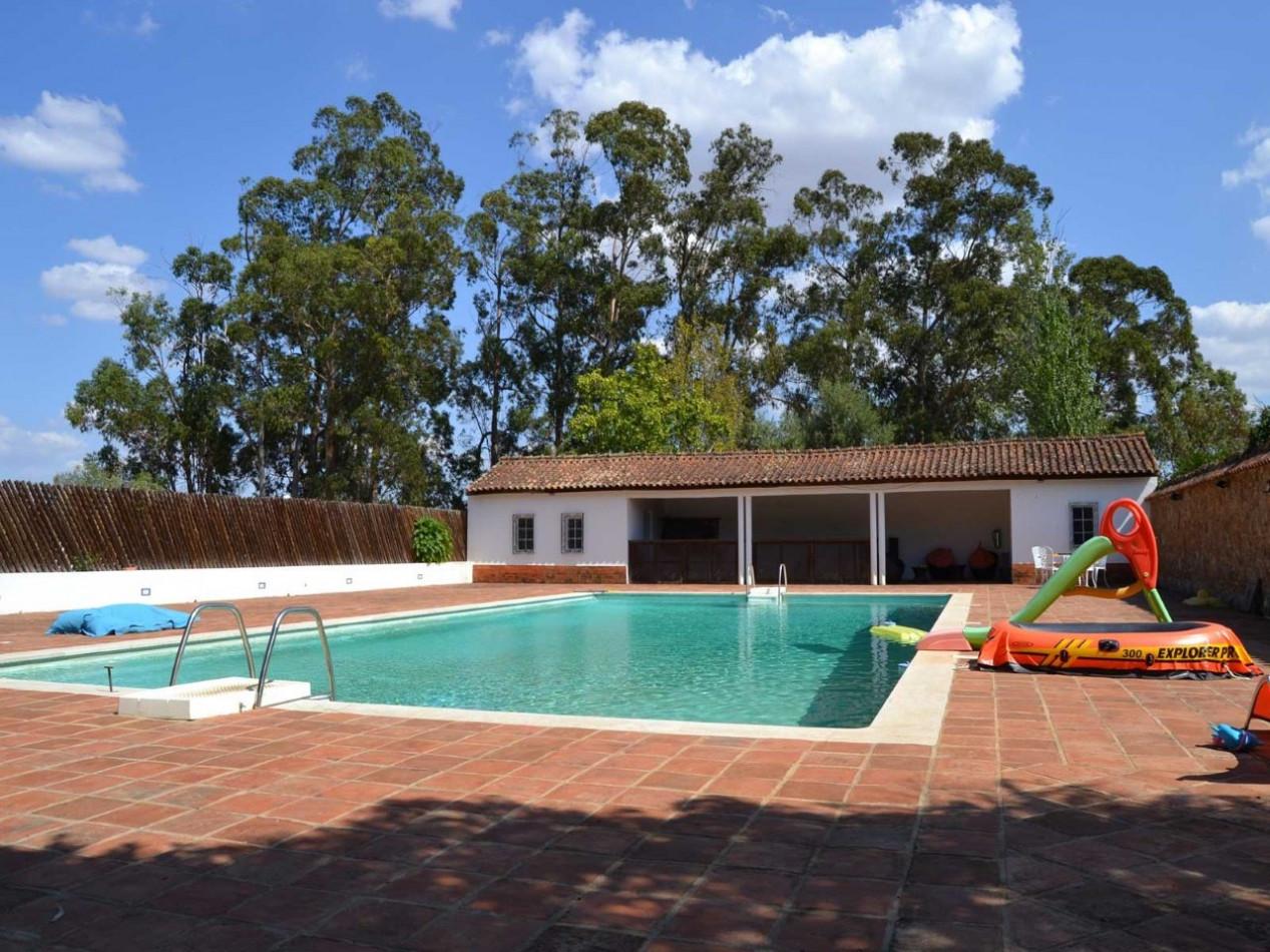A vendre  Sao Pedro | Réf 250067 - Convergences consulting