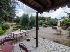 A vendre  Vila Vicosa | Réf 2500680 - Convergences consulting