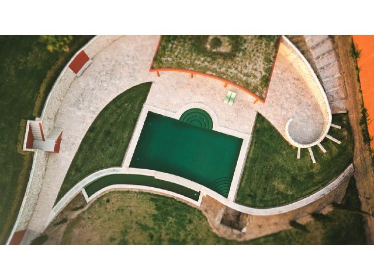 A vendre  Obidos | Réf 2500682 - Convergences consulting