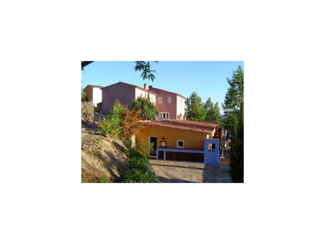 A vendre  Portalegre   Réf 2500683 - Convergences consulting