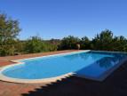 A vendre  Estremoz | Réf 2500685 - Convergences consulting