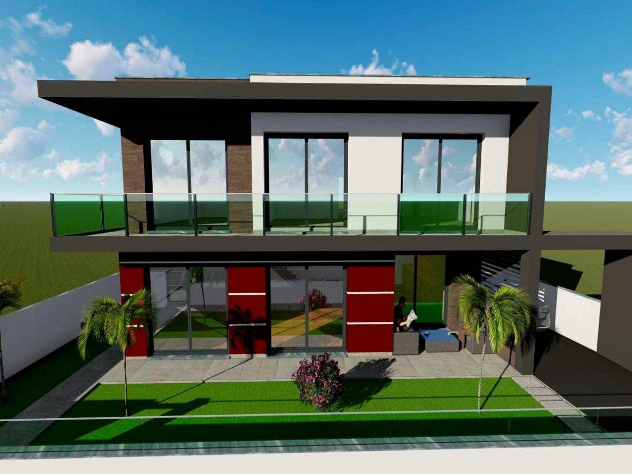 A vendre  Silveira | Réf 2500686 - Convergences consulting