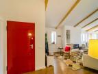 A vendre  Montemor-o-novo | Réf 2500688 - Convergences consulting