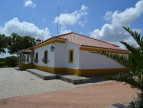 A vendre  Redondo | Réf 2500689 - Convergences consulting