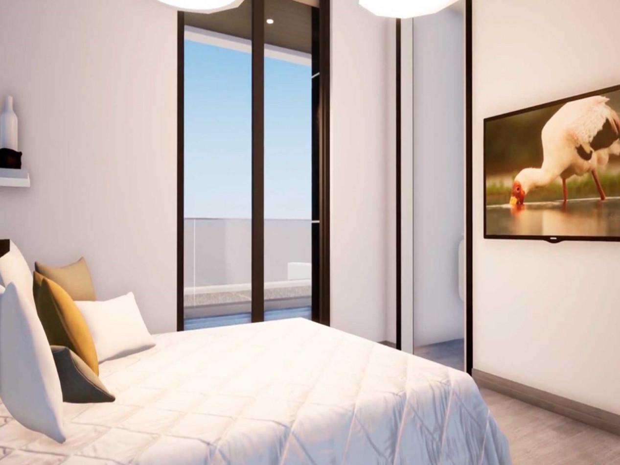 A vendre  Praia D'areia Branca | Réf 2500690 - Convergences consulting
