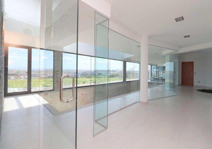 A vendre Villa d'architecte S�o Pedro Da Cadeira | R�f 2500691 - Convergences consulting