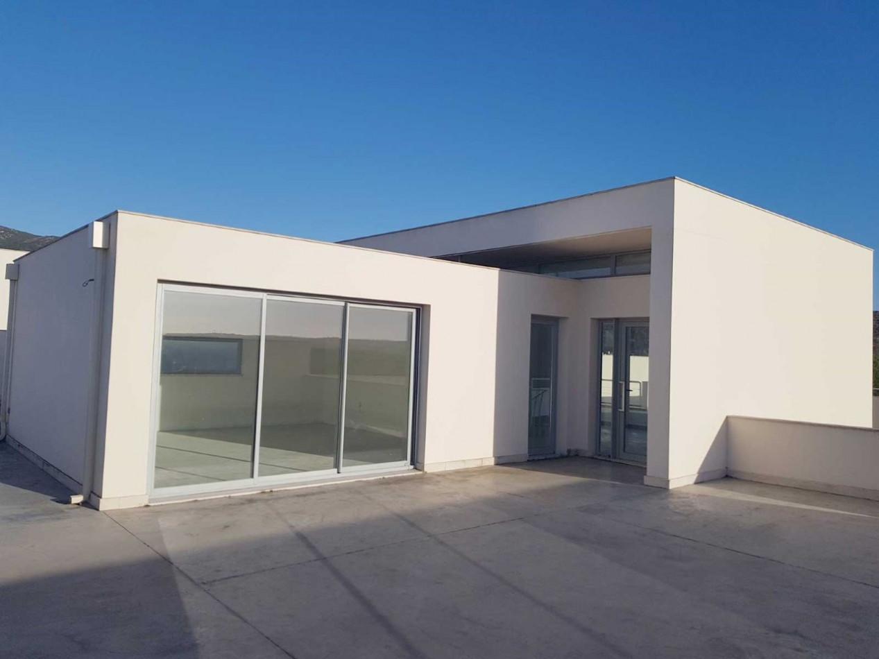 A vendre  Azeitao | Réf 2500692 - Convergences consulting