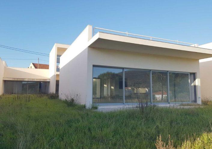 A vendre Villa d'architecte Azeitao | R�f 2500692 - Convergences consulting