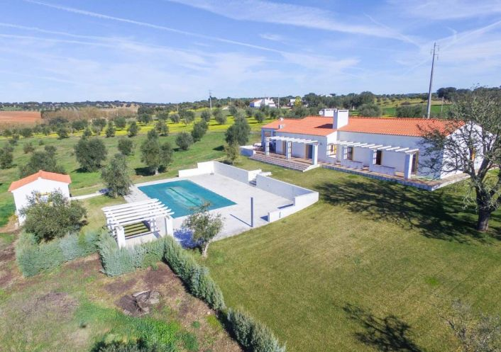 For sale Propri�t� Arraiolos | R�f 2500694 - Convergences consulting