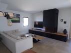 A vendre  La Motte D'aigues | Réf 2500695 - Convergences consulting