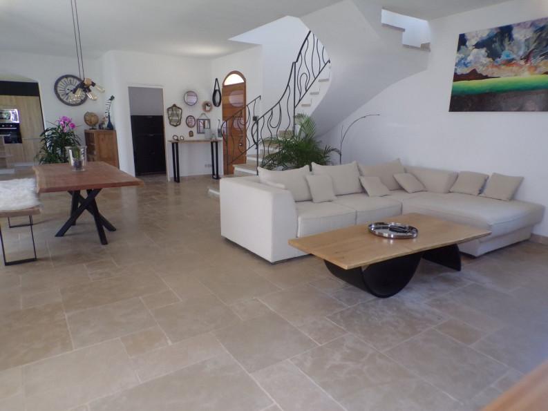 A vendre  La Motte D'aigues | Réf 2500695 - Adaptimmobilier.com