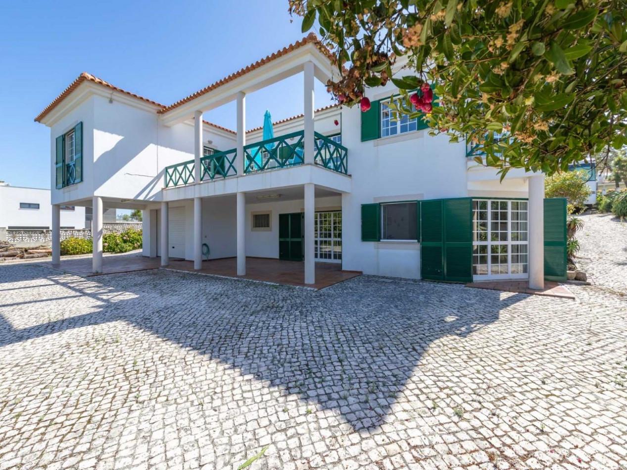 A vendre  Vau - Obidos | Réf 2500696 - Convergences consulting