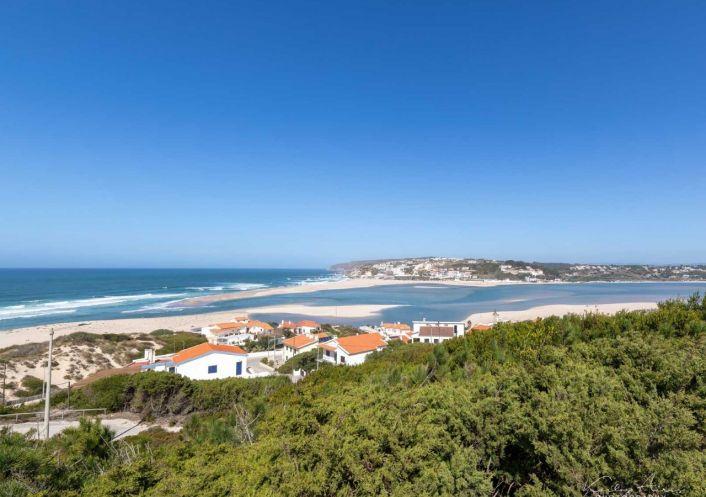 A vendre Villa Vau - Obidos | R�f 2500696 - Convergences consulting