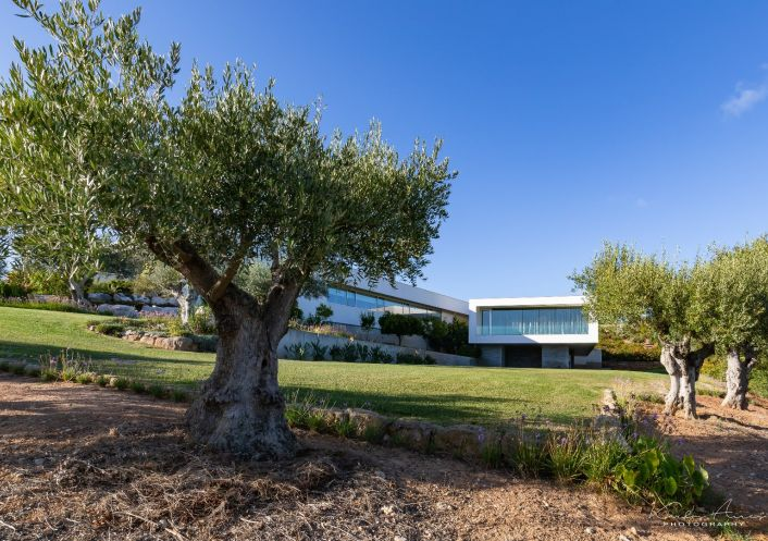 A vendre Villa d'architecte Alenquer | R�f 2500698 - Convergences consulting