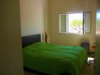 A vendre  Pedrogao | Réf 250069 - Convergences consulting