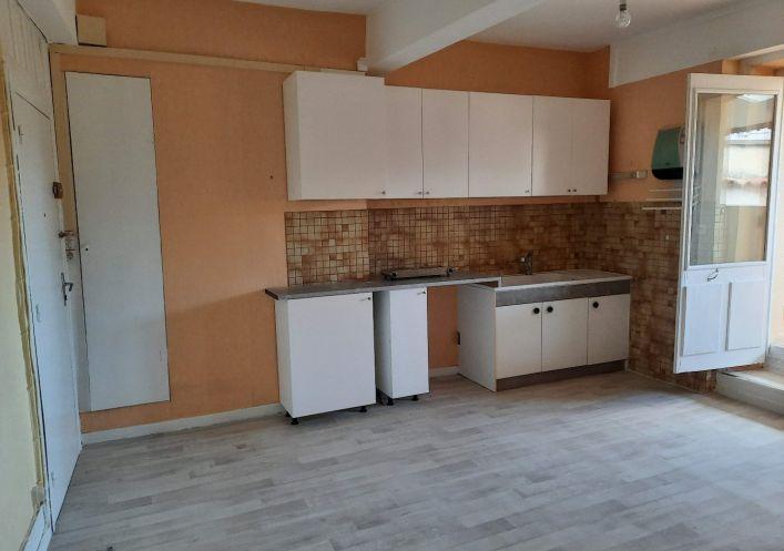 A louer Appartement Dieulefit | Réf 260011219 - Office immobilier arienti