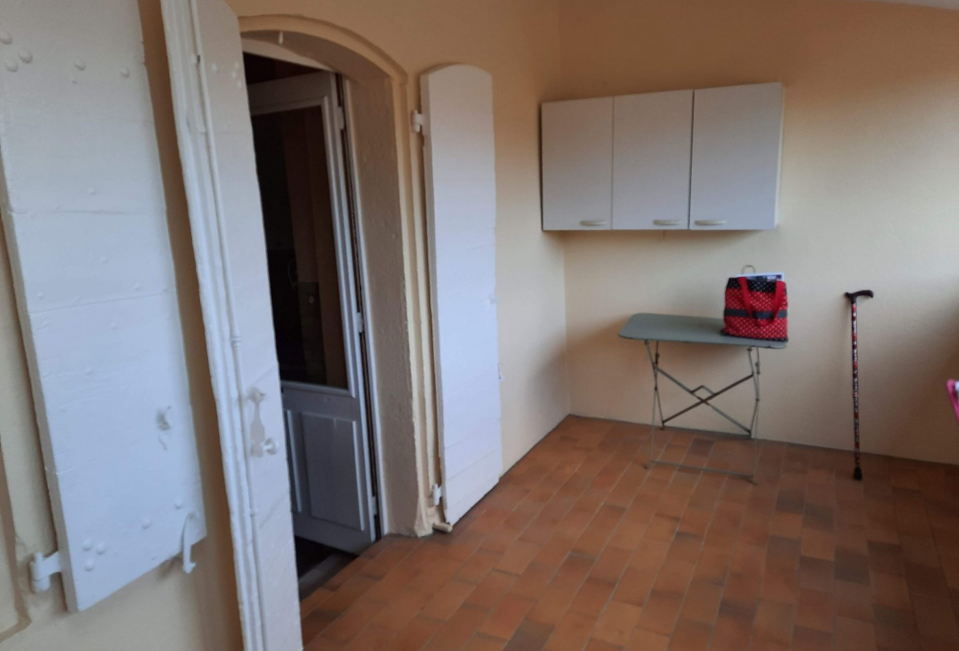 A louer  Dieulefit   Réf 260011219 - Office immobilier arienti